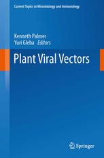 Emerging antibody-based products.  Plant Viral Vectors
