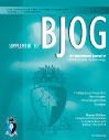 Multipurpose Prevention Technologies: Maximising Positive Synergies - Special Journal Supplement