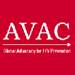 Investment in post-efficacy R&D critical for PrEP, other new HIV prevention options