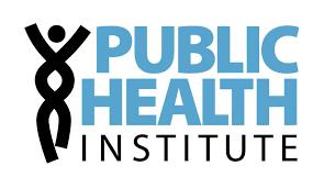 PHI's Cami Health Featured in Guttmacher Institute Article