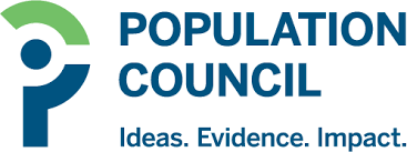 Population Council's MZC outperforms TFV 1 percent gel in microbicide candidate preclinical study