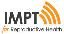 Comprehensive Sexual & Reproductive Health Prevention: The Promise of MPTs