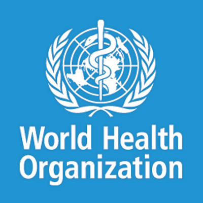 Sixty-Ninth World Health Assembly. Draft global health sector strategies – Sexually transmitted infections, 2016-2021