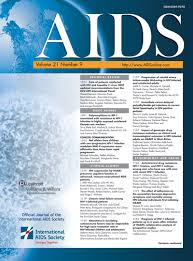 Levonorgestrel in contraceptives and multipurpose prevention technologies: does this progestin increase HIV risk or interact with antiretrovirals?
